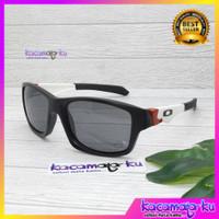 kacamata sunglasses pria polarized peter carbon anti silau