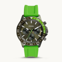 READY - FOSSIL Watch BQ2501