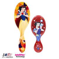The Wet Brush Disney Princess Combo Snow White