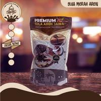 Gula Merah Cair Premium 1Kg (khusus grab/gojek)