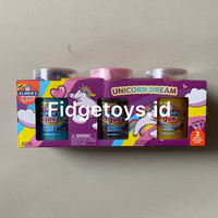 Elmer's Gue Premade Slime - Hot Toys 2021