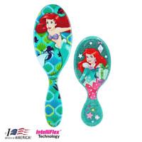 The Wet Brush Disney Princess Combo Ariel