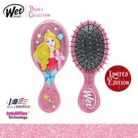 The Wet Brush Mini Disney Glitter Ball Aurora