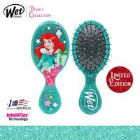 The Wet Brush Mini Disney Glitter Ball Ariel