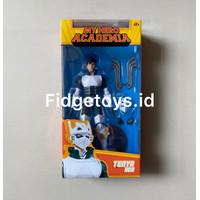McFarlane Toys My Hero Academia Tenya Iida