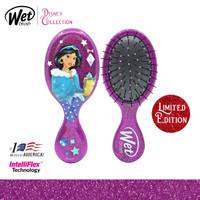 The Wet Brush Mini Disney Glitter Ball Jasmine