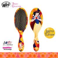 The Wet Brush Disney Princess Snow White