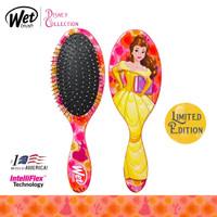 The Wet Brush Disney Princess Belle