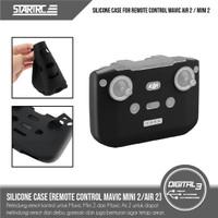 STARTRC Remote Control RC Silicone Protector DJI Mavic Air 2 / Mini 2