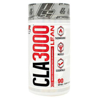 PRO SUPPS PROSUPPS PS CLA3000 CLA 3000 FAT BURNER REDY STOCK !!!