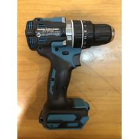 Mesin bor makita cordless hp002gz/40V