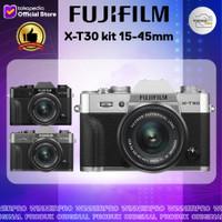 fujifilm X-T30 kit 15-45mm /fujifilm X-T30 kit 15-45mm