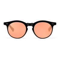 Kacamata Fashion - Optika Lunett - Ramona Sun Red