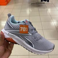 Sepatu Running Wanita Reebok Liquifect SPT AP FV2751 original