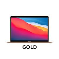 Apple MacBook AIr M1 LATE 2020 256GB 512GB BARANG RESMI INDONESIA