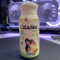 Bedak Caladine Powder 60 gram