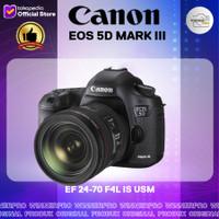 canon 5D mark iii kit ef 24-70 F4L is usm canon 5D mark 3