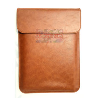 Laptop Sleeve Lenovo, Asus, HP, Dell, Acer PU Leather 11 13.3 14 15