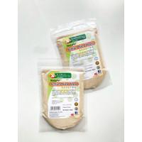 Health Paradise Active Dried Yeast 100g (ragi corn dog)