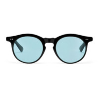 Kacamata Fashion - Optika Lunett - Ramona Sun Blue