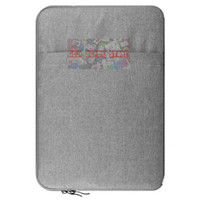 Laptop Sleeve Tas Sarung 11.6 12.5 13.3 14.6 15.6