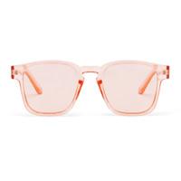 Kacamata Fashion - Optika Lunett - Nikki Pink