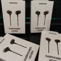 Earphone Samsung HS1303 (Original)