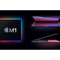 Macbook Air M1 Chip 13 256Gb Garansi Resmi Apple indonesia