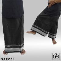 Grosir Celana Sarung - Sarung Celana dewasa sarcel Murah