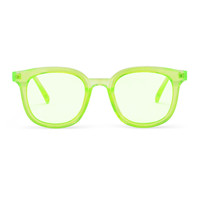 Kacamata Fashion - Optika Lunett - Peggy Green