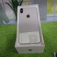 Original Iphone XS Max 256 GB