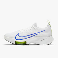 CI9923 103 Nike Air Zoom Tempo Next% Flyknit Original Running Shoe