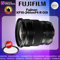 Fujinon XF10-24mmF4 R OIS/ Fujinon XF10-24mmF4 R OIS