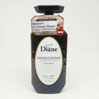 Moist Diane Damage Repair Treatment 450ml