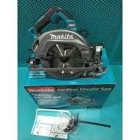 mesin circular saw makita cordless HS004GZ / 40V