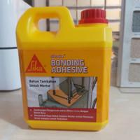 sikacim bonding adhesive 900ml
