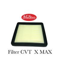 Filter cvt xmax 250
