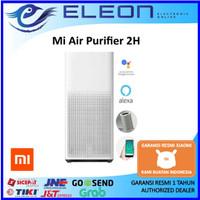 Xiaomi Mi Air Purifier 2H - Garansi Resmi TAM 1 Thn / Mi Air Purifier