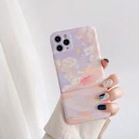 Starry Night Case iPhone 7+ - 11 Pro Max