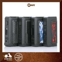 Vandy Vape Gaur 21 Box Mod Authentic by Vandy Vape
