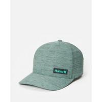HURLEY Dri-FIT Marwick Elite Hat - L/XL