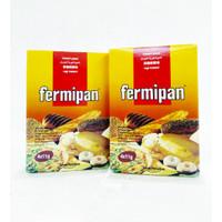 Fermipan Ragi Instant Sachet 11 gr
