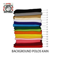 Background Foto Kain Layar Studio Video Backdrop Polos Photo Warna Key