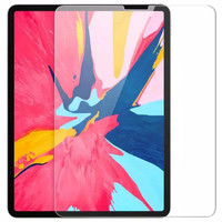 "Temper Glass Ipad Air 4 10.9"" 2020 Anti gores Kaca"