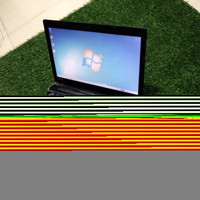 Laptop Core i3 Ram 4GB Second Bekas Murah (Asus/Acer/HP/Dell/Toshiba)
