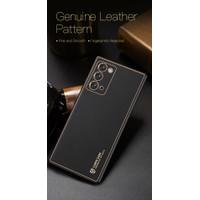Case Samsung Note 20 - YOLO Series , Dux Ducis Premium Casing