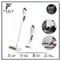 Roidmi Cordless Vacuum Cleaner X20 - Garansi Resmi TAM 2 Tahun