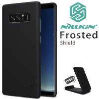 Nillkin Hard Case Samsung Galaxy Note 8
