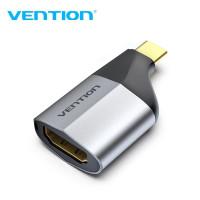 Vention Type-C to HDMI Converter USB C Type C Adapter - TCA - 4K60Hz