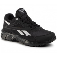 Sepatu Running Walking Wanita Reebok Ridgerider 5.0 EF4207 - ORIGINAL
